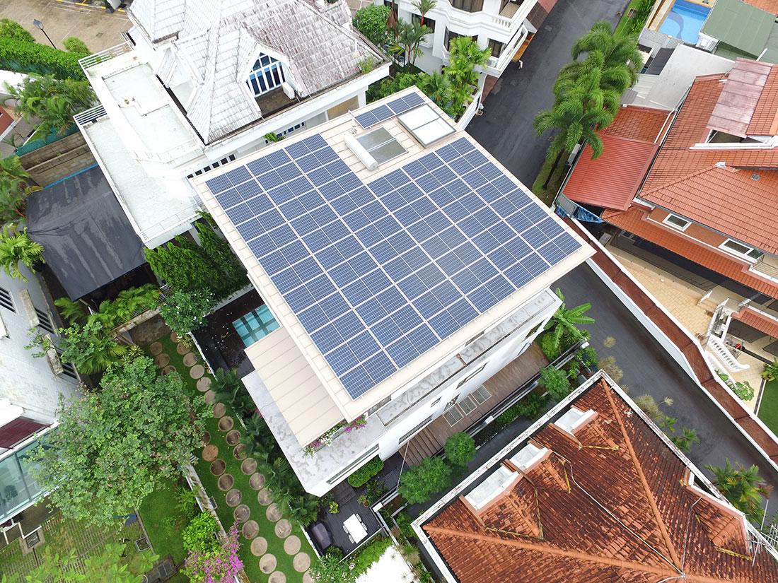 Jln Lim Tai See